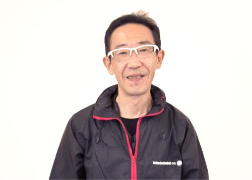 平林 伸一郎